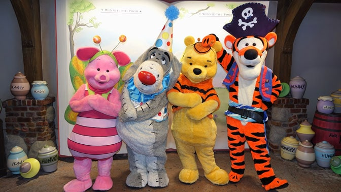eeyore-piglet-tigger-and-winnie-the-pooh-at-mickeys-not-so-scary-halloween-party-2016