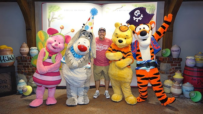 eeyore-piglet-tigger-and-winnie-the-pooh-at-mickeys-not-so-scary-halloween-party-with-kennythepirate
