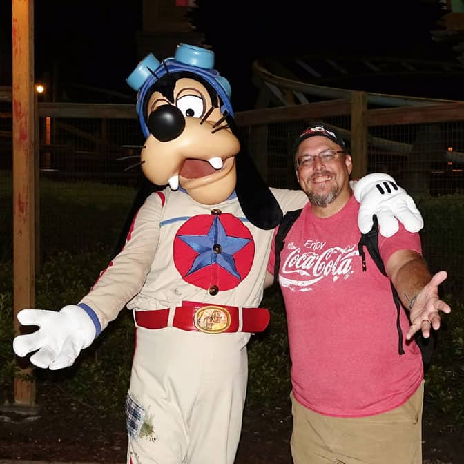 goofy-at-mickeys-not-so-scary-halloween-party-with-kennythepirate
