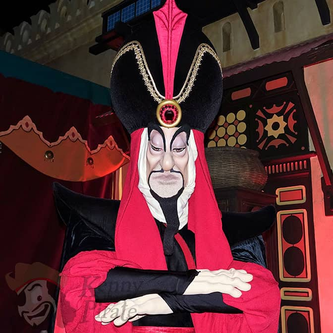 jafar-at-mickeys-not-so-scary-halloween-party-2016