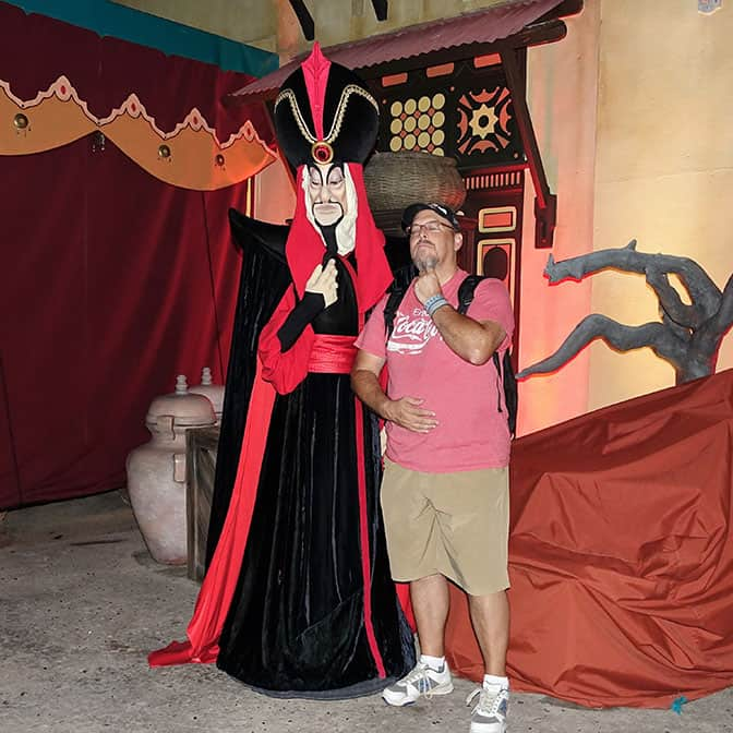 jafar-at-mickeys-not-so-scary-halloween-party-with-kennythepirate