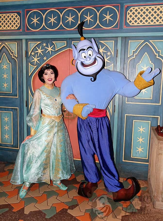 jasmine-and-genie-at-mickeys-not-so-scary-halloween-party