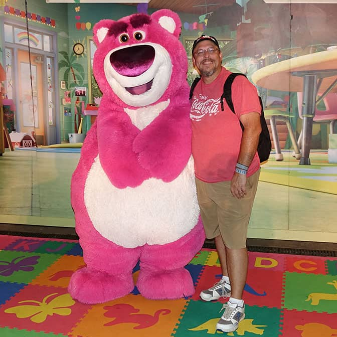 lotso-at-mickeys-not-so-scary-halloween-party-with-kennythepirate