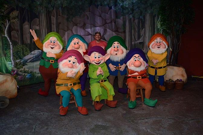 seven-dwarfs-with-kennythepirate