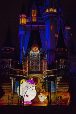 once-upon-a-time-projection-show-comes-to-magic-kingdom-chip