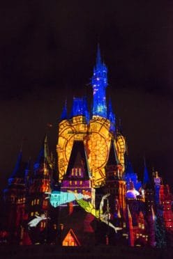 once-upon-a-time-projection-show-comes-to-magic-kingdom-peter-pan