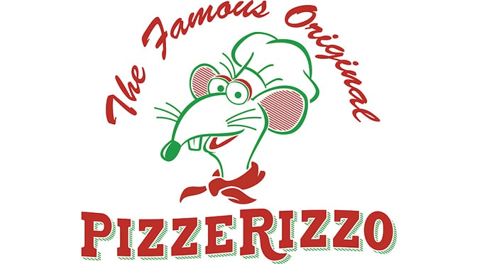 PizzeRizzo gets an opening date and menu is set