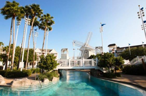 yacht-and-beach-club-resort-3