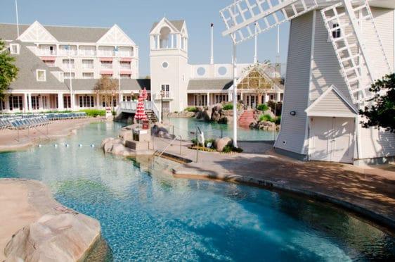 yacht-and-beach-club-resort-4