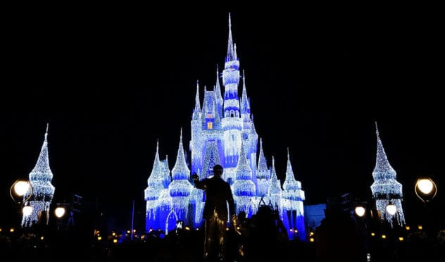 magic-kingdom-christmas-2016-8