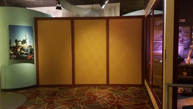 moana-meet-and-greet-coming-to-hollywood-studios