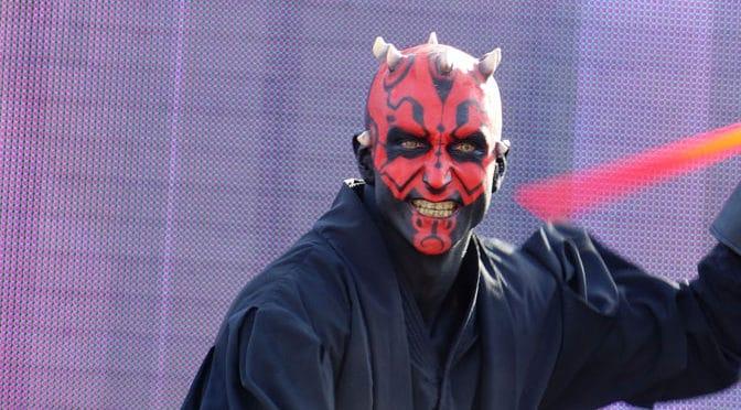 Star Wars – A Galaxy Far, Far Away to take a brief hiatus