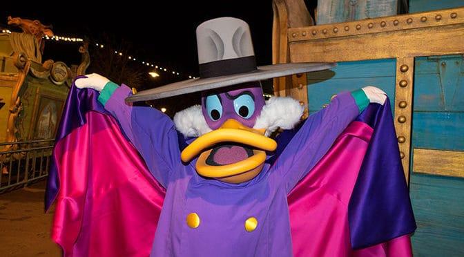 893862ab0e6 Disney Vacation Club Moonlight Magic review - KennythePirate.com
