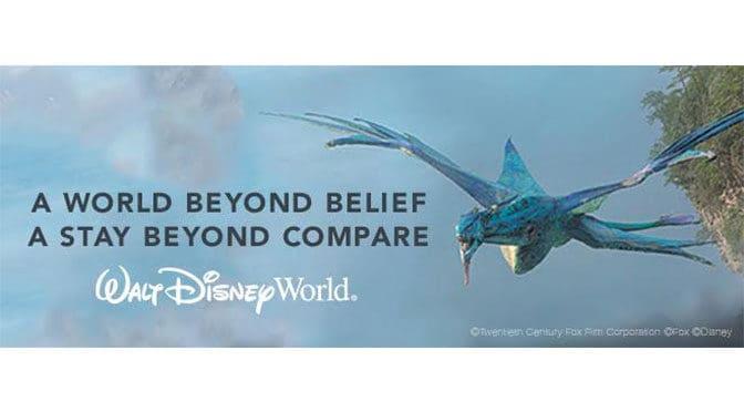 Summer 2017 Walt Disney World Discount has been released!
