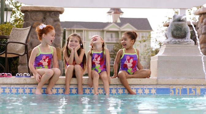 Florida Residents can Save up to 30% on Disney Resorts with this Offer