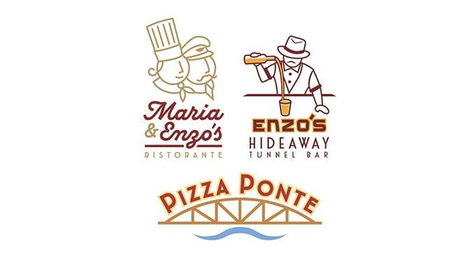 Three new restaurants coming to Disney Springs