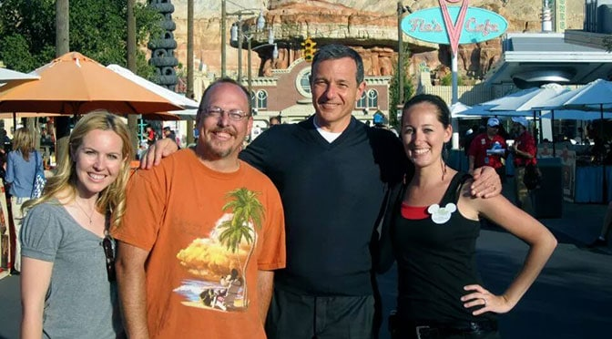 Disney announces $1000 cash bonus and additional education opportunities for Cast Members