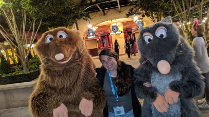Emile-and-Remy-from-Ratatouille-at-Fandaze-in-Disneyland-Paris-2018.jpg