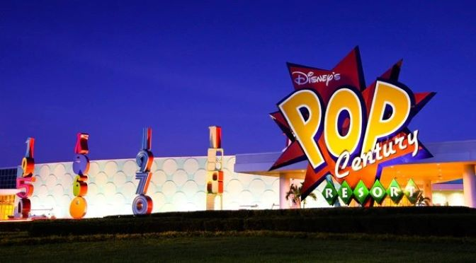 REASONS YOU'LL LOVE POP CENTURY RESIZE