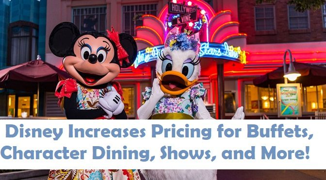Tis-the-Season-for-Price-Increases-for-Character-Meals-Dinner-Shows-and-Buffets