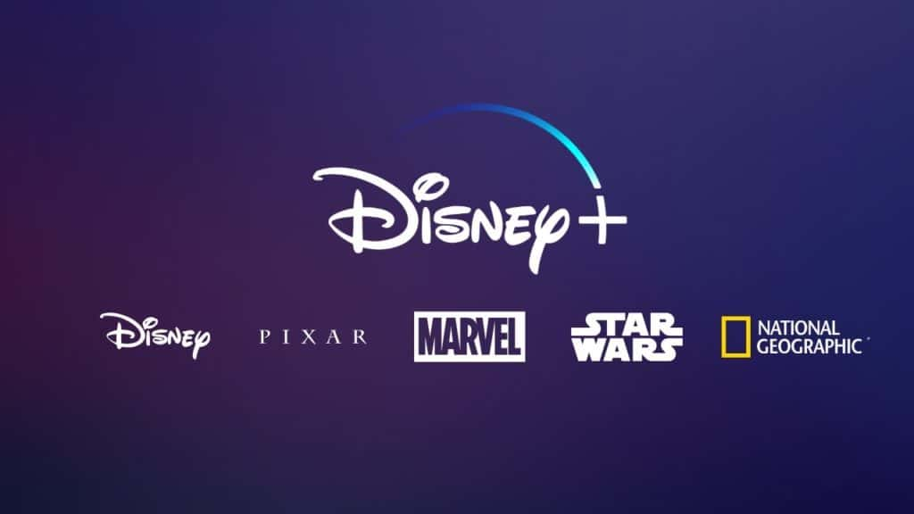 How you can get a year of Disney+ streaming service for free