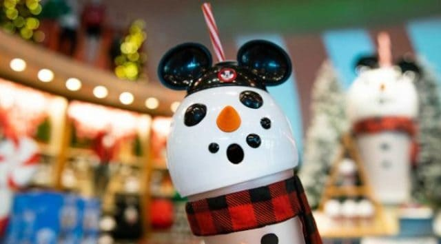 Black Friday Deals Announced at World of Disney in Disney Springs and Downtown Disney