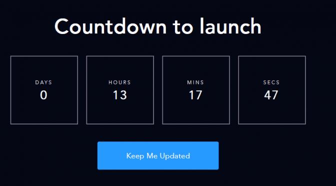 DisneyPlus_Countdown