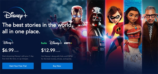 This image has an empty alt attribute; its file name is disneyplus.jpg