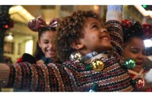 New Florida Resident Discount on Disney World Tickets!