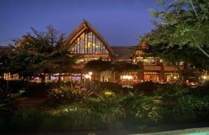 Breaking: Disney's Aulani Resort Announces Closure