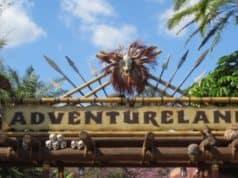 Is-it-Scary-Analyzing-Magic-Kingdoms-Adventureland-Attraction