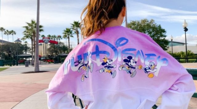 New RunDisney Merchandise to be Available at 2020 Walt Disney World Marathon Weekend