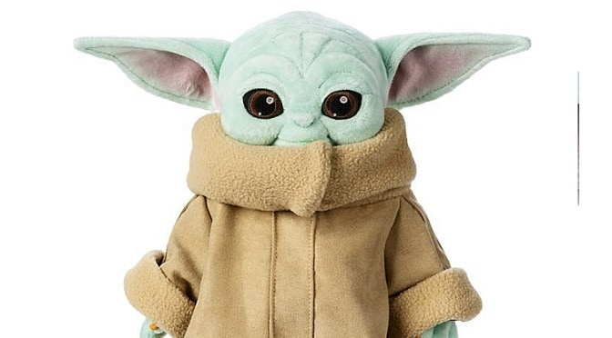 Plush-Baby-Yoda-aka-The-Child-is-Finally-Available-for-Pre-Order
