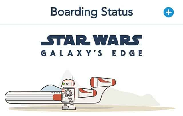 Complete Guide to Star Wars: Rise of the Resistance Boarding Groups