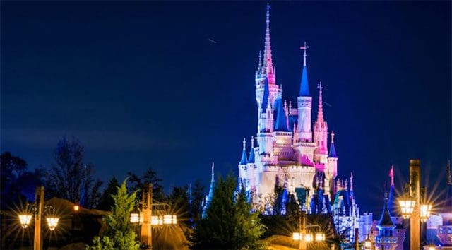 Disney World Reduces Hours For Several Entertainment Offerings