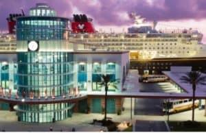New Information for Disney Cruise Line due to Coronavirus