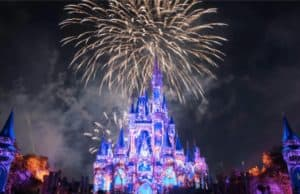KtP Writers Answer: What are Your Disney World Trip Traditions?