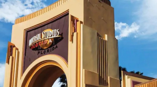 BREAKING: Universal Studios is Extending Temporary Closure