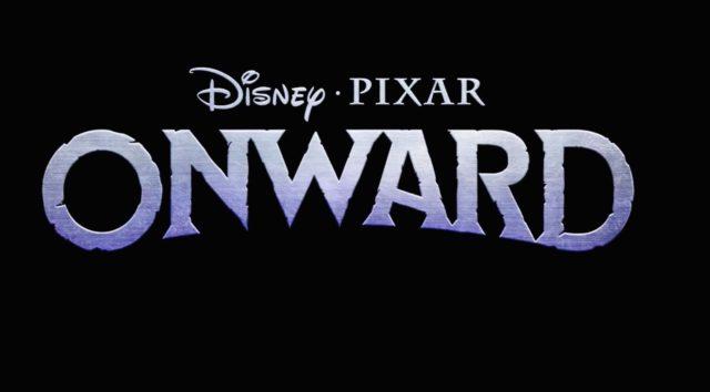 Disney Offers Sneak Peek for