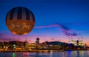 BREAKING: Disney Springs will Begin a Phased Reopening!