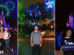 Celebrate 15 Years of Disney Photopass with New Photo Ops At Walt Disney World