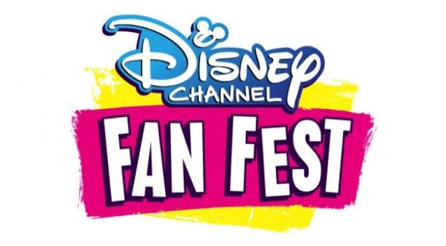 Disney Channel Fan Fest Returning to Disneyland Resort and Expanding to Walt Disney World Resort