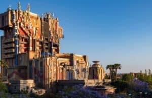 News: Price Increases for Disney MaxPass in 2020