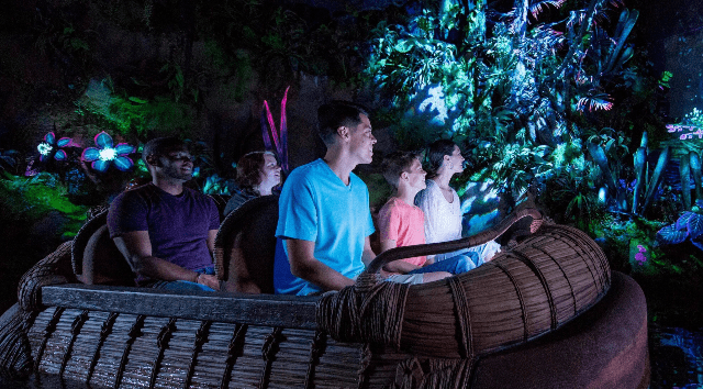 Animal Kingdom After Hours Event Sold Out!