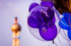 Disney Provides Phone Number for Annual Pass Refund Requests