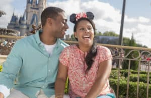 Capture Your Moment: Disney Introduces a New Photo Experience!