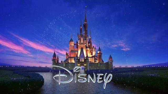 Disney Warns Future Performance Hard to Predict due to Coronavirus