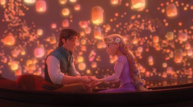 Disney Live-Action