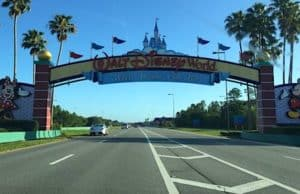 Disney May Reopen to Florida Residents First