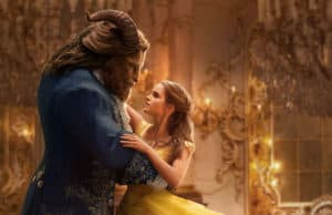 "A Prequel to ""Beauty And The Beast"" In Development"